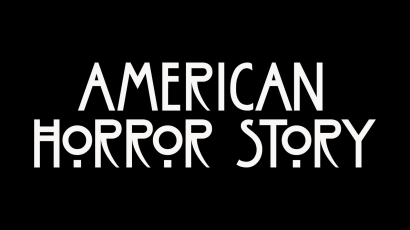 Ryan Murphy elárulta, miről fog szólni az Amerikai Horror Story hetedik évada