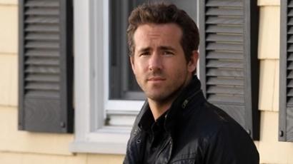 Denzel Washington elbűvölte Ryan Reynoldsot