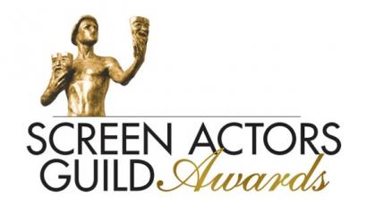 SAG Awards 2017: Íme a nyertesek listája!