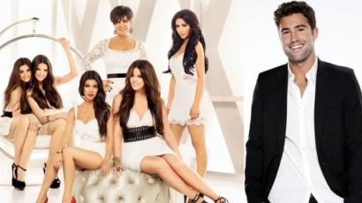 Saját mostohatestvérük is utálja Kardashianékat