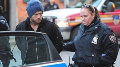 Sam Worthingtont letartóztatták, mert összevert egy fotóst