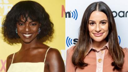 """Samantha Ware """"kiborította a bilit"""" – Lea Michele nem olyan """"tündibündi"""", mint amilyennek mutatja magát"""