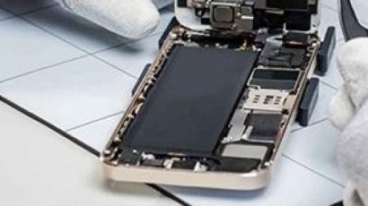 Samsung szerviz gyári alkatrészekkel