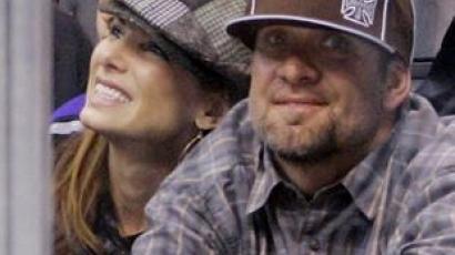 Sandra Bullock kész visszafogadni volt férjét