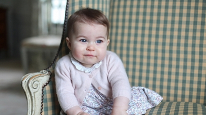 Sarolta hercegnő a legbefolyásosabb brit híresség