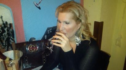 Schaffler Nina titkolózik