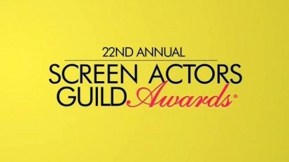 Screen Actors Guild Awards 2016: ők a nyertesek!