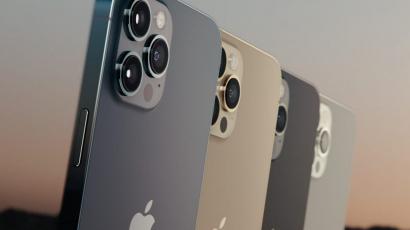 Se töltőfej, se fülhallgató a dobozban: érkezik az új iPhone család