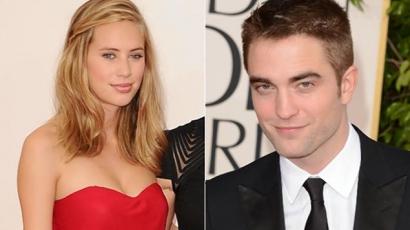 Sean Penn lányával randevúzik Robert Pattinson?