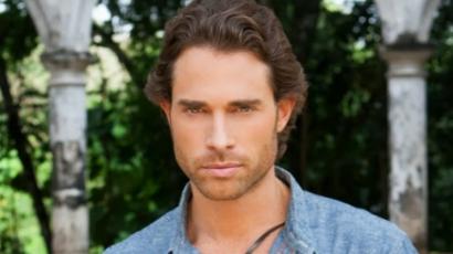 Sebastián Rulli elhagyja a telenovellák világát