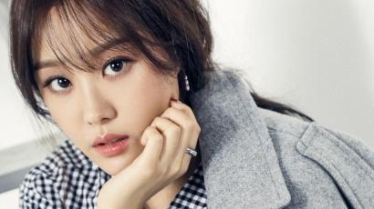 SECRET: Ji Eun távozik a csapatból?