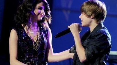 Selena Gomez szókimondó véleménye Justinról
