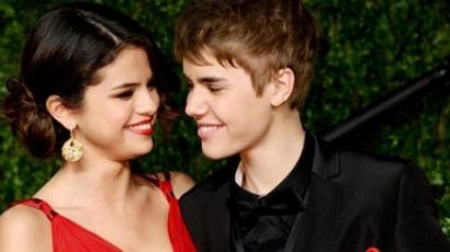 Selena és Justin kapcsolata jobb, mint valaha?