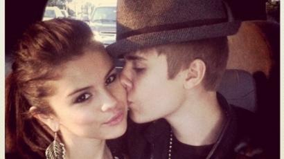 Selena és Justin március után összeházasodik?