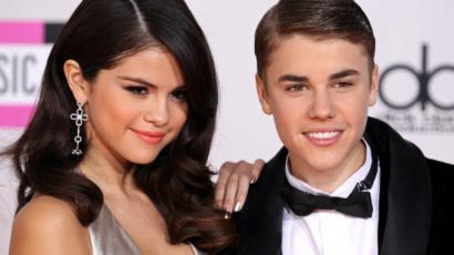 Selena Gomez és Justin Bieber külön tölti a karácsonyt