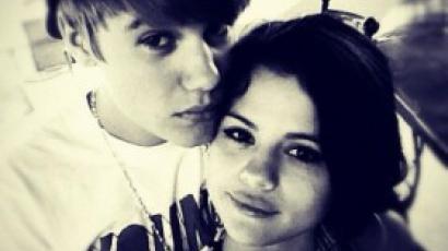 Selena Gomez és Justin Bieber: szó sincs szakításról