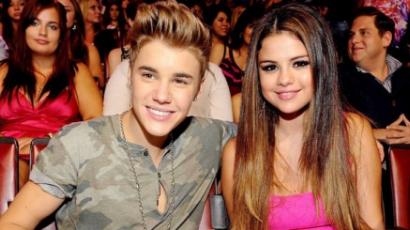 Selena Gomez és Justin Bieber újra együtt