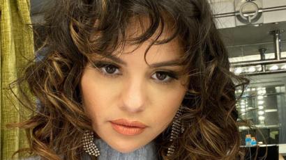 Selena Gomez exe zenéjét ajánlja rajongóinak
