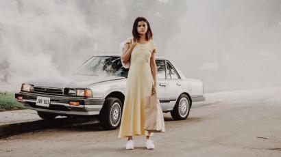 Selena Gomez ízelítőt adott legújabb dalából