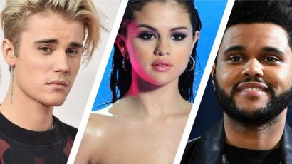Selena Gomez Justin Bieber miatt nem hajlandó beszélni a magánéletéről