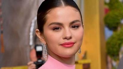 Selena Gomez nem csinál többé szexi videoklipeket