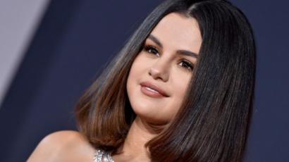 Selena Gomez nem hagyja magát! Beperli a társaságot, amely visszaélt a nevével