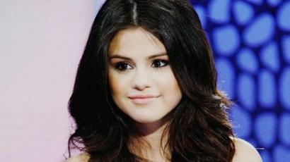 """Selena: """"Nem voltam önmagam egy évig!"""""""