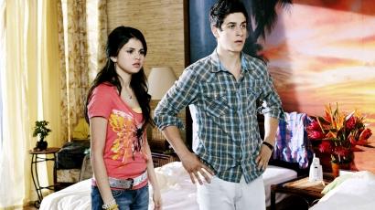 Selena Gomez nyitott lenne a Varázslók a Waverly helyből folytatására
