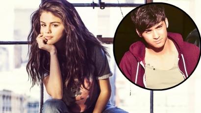 Selena Gomezzel boronálták össze Zayn Maliket