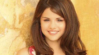 Selena még mindig szereti Nick Jonast