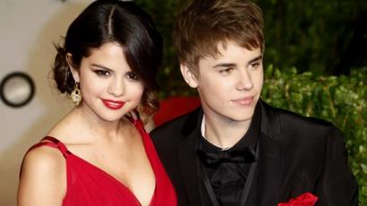 Selena megszakította a kapcsolatot Justin Bieberrel