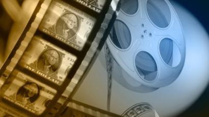Semmi pénzért veszik a nem kommersz filmeket
