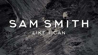 Senki nem fog úgy szeretni, mint Sam Smith