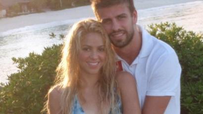 Shakira dalát kitiltották