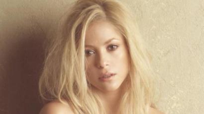 Újabb pletykák Shakira és Gerard Piqué állítólagos babájáról