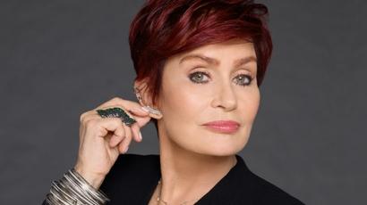 Sharon Osbourne bevallotta: saját neméhez is vonzódik