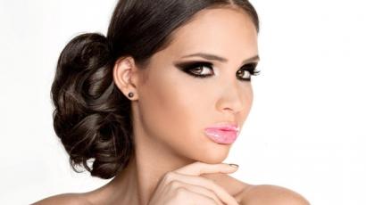 Sheldry Sáez elutasította az Univisión ajánlatát