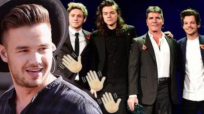 """Simon Cowell: """"Liam Payne elárult minket"""" – ki, mihez kezd a jövőben?"""