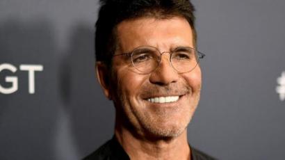 Simon Cowellt baleset érte, kórházba került