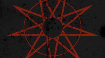 Slipknot: hamarosan új album és turné is jön