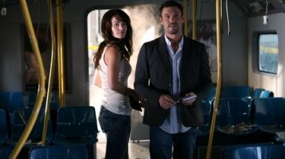 Smallville: januárban jön a 9. évad