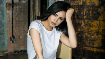 Sofia Carson vendégszerepelni fog a Famous In Love-ban