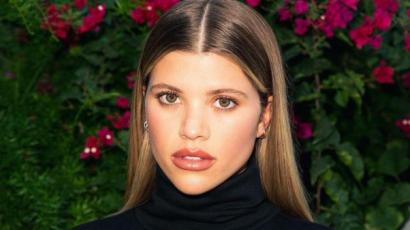 Sofia Richie kommentben kelt ki magából: máris megvédte Olivia Jade-et