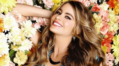 Sofía Vergara túl jóképűnek tartja a vőlegényét