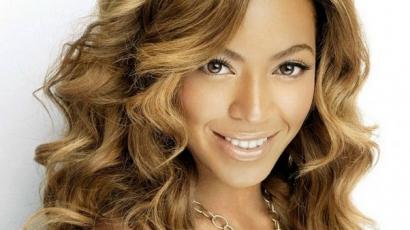 Soha nem látott felvételek kerültek elő Beyoncé karrierének kezdetéről