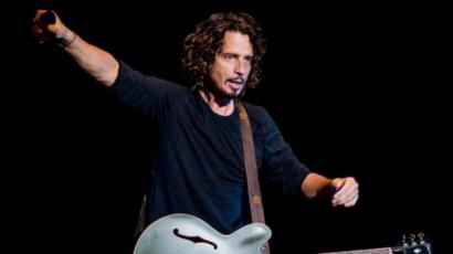 Sokkoló részletek: Chris Cornell felakasztotta magát