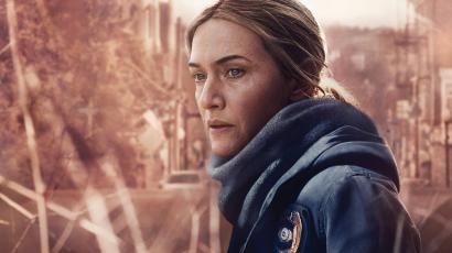 Sorozatajánló: fantasztikus krimi érkezett Kate Winslettel