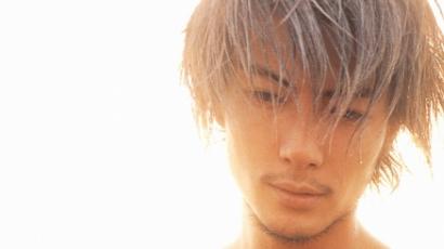 Sorozatszerepet kapott Tetsuji Tamayama