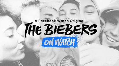Sorozatot készítenek Bieberék