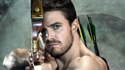 Sorsfordító események várhatóak az Arrow új részeiben
